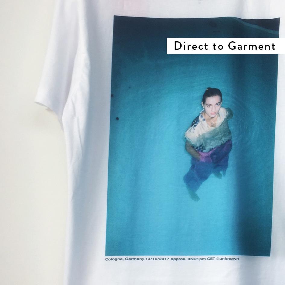 Garment_03