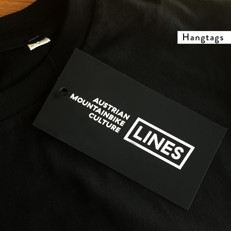 Hangtags_01